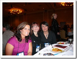 RESA Convention 2011 | RESA Convention 2011–What a Great Experience this was