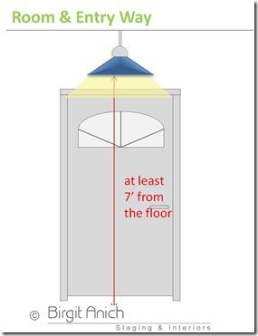hanging pendant lights 2