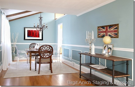 Birgit Anich Staging Union Jack Dining1 900x582
