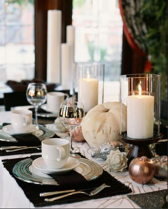 Tablescapes1