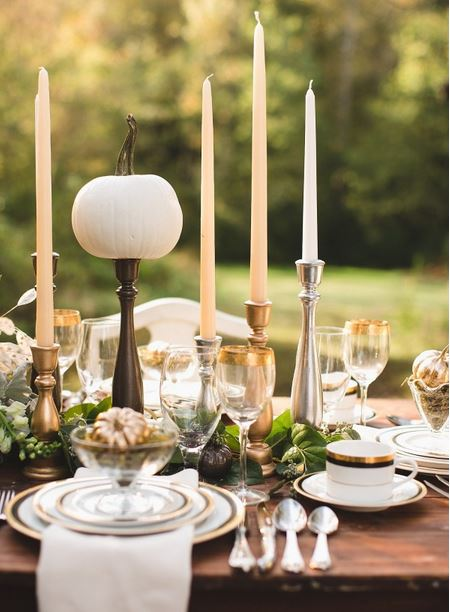 Tablescapes2
