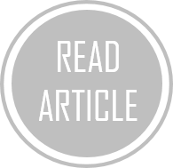 READ ARTICLE round button
