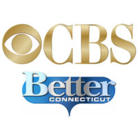CBS sq copy