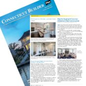 CT Home Builder Magazine cover-article 0316 copy 1000x