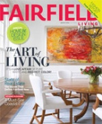 Fairfield-Living-0313