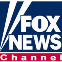 Fox_News_logo_0