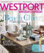Westport_Weston_Wilton-0313