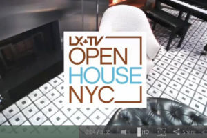 open-house-NYC-111013