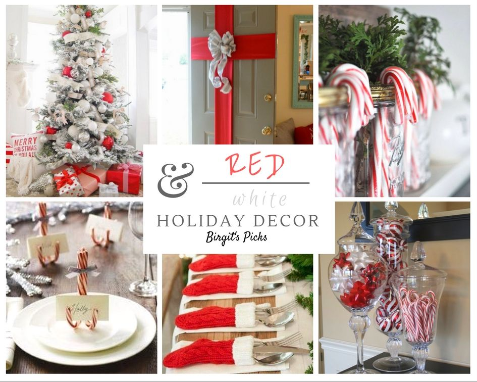 modern-red-holiday-decor