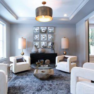 Home Staging Tours   Idées décoration intérieure