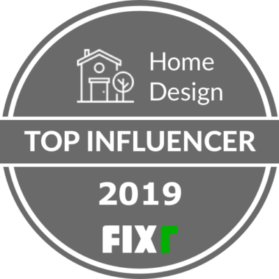 Top Influencer Fixr 2019 Badge-2